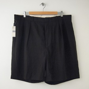 Polo by Ralph Lauren Linen Shorts Men's Size 38