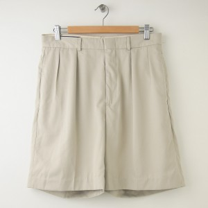 Polo by Ralph Lauren Walking Shorts Men's Size 32