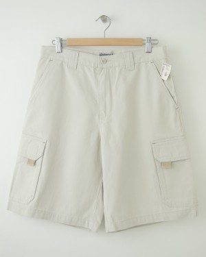 Aeropostale Cargo Shorts Men's W30