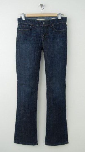 Gap Bootcut Jeans Women's 1R - Regular