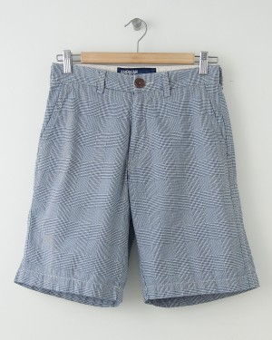 American Eagle Outfitters Bermuda Shorts Men's Size 26
