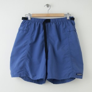 Patagonia Athletic Shorts Men's Size Extra Large