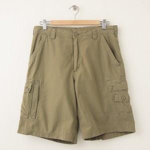 EMS Cargo Shorts Men's 32