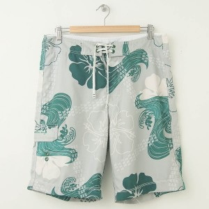 American Eagle Outfitters Board Shorts Men's 32