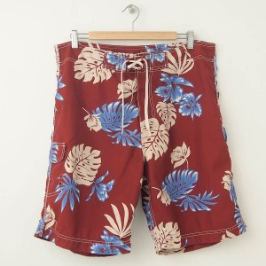 American Eagle Outfitters Board Shorts Men's 36
