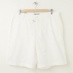 J. Crew Regular Fit Khaki/Chino Shorts Men's 35