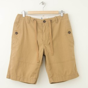 J. Crew Surplus Shorts Men's 31