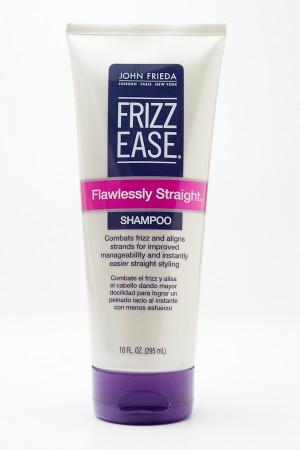 John Frieda Frizz Ease Flawlessly Straight Shampoo 10 fl oz