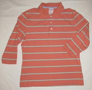 Brooks Brothers Polo Shirt Women's M - Medium
