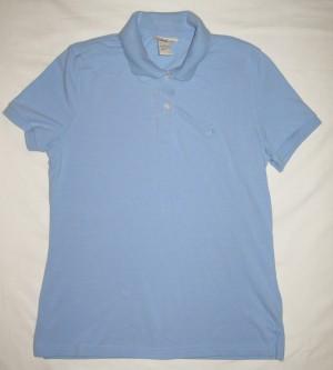 Brooks Brothers Golden Fleece Polo Shirt Women's S - Small