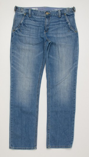 Gap 1969 Boyfriend Jeans Women's 29/8