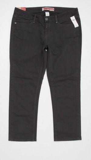 Gap Capri Jeans Women's 10