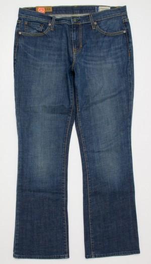 Gap 1969 Boot Cut Jeans Women's 14R - 14 Regular