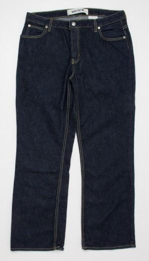 Gap Boot Cut Jeans Women's 16 Regular