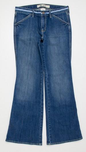 Gap Low Rise Jeans Women's 8
