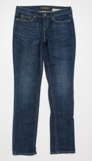 Gap Jeans Women's 2R - 2 Regular
