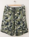 Patagonia Boardshort Swim Trunks Men's 32