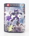 LEGO Bionicle Protector of Earth #70781