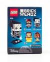 LEGO BrickHeadz Captain Armando Salazar 10 #41594