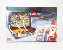 LEGO City Advent Calendar 2824