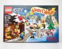 LEGO City Advent Calendar 60024