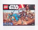 LEGO Star Wars Encounter on Jakku #75148