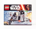 LEGO Star Wars First Order Battle Pack #75132