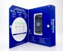 Tracfone Alcatel MyFlip Prepaid Flip Phone