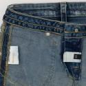 Hudson Jeans Style H185SD Women's 26