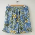 Tommy Bahama Swim Suit Men's Extra Large