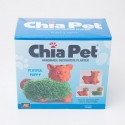 Chia Pet Pet Playful Puppy Decorative Planter