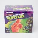 Chia Pet Teenage Mutant Ninja Turtles Decorative Planter