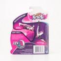 Hasbro Nerf Rebelle Dart Refill 12 Pack