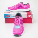 New Balance Women's 775v2 Running Shoes W775RF2 in Azalea