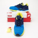 New Balance Men's 530 Bionic Boom Running Shoes M530RTB in Blue Sonar/Abys