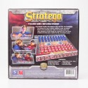 Spin Master Stratego