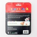 Canon Pixma 241XL Color Fine Ink Cartridge CN241XL-CL-55246-A