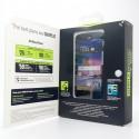 Simple Mobile by T-Mobile ZTE ZFIVE 2 LTE Prepaid Smartphone
