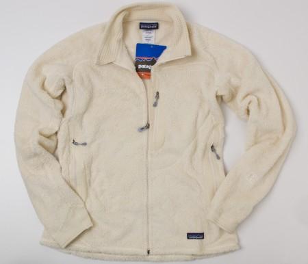 Patagonia R2 Regulator Jacket Women's Large