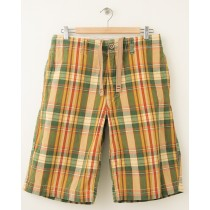 American Eagle Outfitters Bermuda Shorts Men's 30