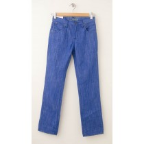 NEW Gap Boy's 1969 Straight Jeans in Admiral Blue