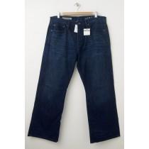 NEW Gap 1969 Loose Fit Jeans in Savannah