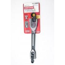 Craftsman Figure-Eight Universal Wrench Metric 9-32762