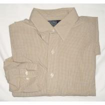 Polo by Ralph Lauren Andrew Dress Shirt Men's 16-34/35