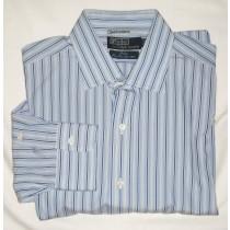 Polo by Ralph Lauren Philip Dress Shirt Men's 16.5-34