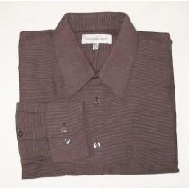 Yves Saint Laurent Dress Shirt Men's Large 16.5-32/33