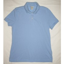 Brooks Brothers Golden Fleece Polo Shirt Women's S - Small