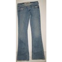 Hollister Stretch Jeans Women's 0s