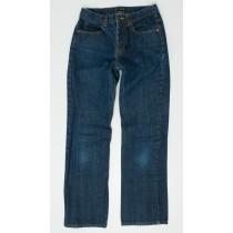 J. Crew Jeans Women's 2/30