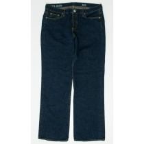 J. Crew Boy Jean Jeans Women's 32S - 32 Short